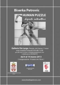 invito Florence